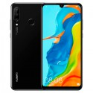TELEFONO SMARTPHONE HUAWEI P30 LITE 256GB BLACK