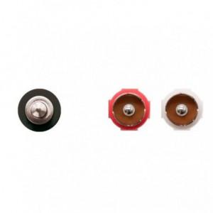 INTEL CORE I9 9900K 3.6GHZ1151BOX