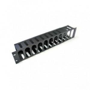 TELEFONO SMARTPHONE HUAWEI P SMART 2020 4GB+128GB BLUE