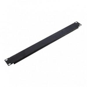 TELEFONO SMARTPHONE HUAWEI Y5P 2GB+32GB BLUE