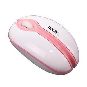 TELEFONO SMARTPHONE XIAOMI REDMI NOTE 9S BLUE 4GB/64GB