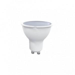 TELEFONO SMARTPHONE XIAOMI REDMI NOTE 9S BLUE 6GB/128GB