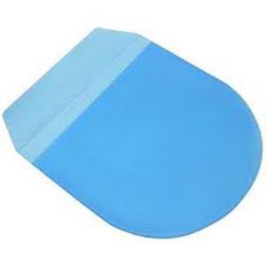PLACA BASE GIGABYTE B365M H LGA1151 VGA//HDMI