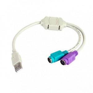 INTEL CORE I7 9700K BOX 3,6GHZ 12MB +GPU S/VENT