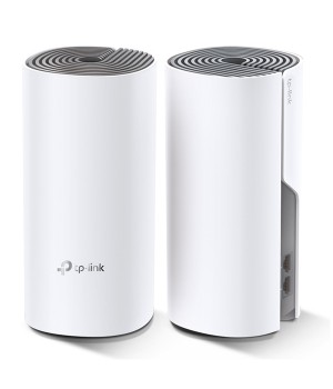 PUNTO ACCESO TP-LINK AC1200 PACK 2 UNIDS
