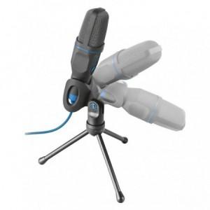 PORTATIL LENOVO IDEAPAD 330-15ICH I7 16GB 1TB+256SSD GTX1050