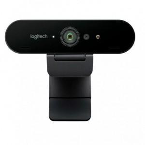 """TV LG 28TL510S-WZ SMART TV WIFI 2*HDMI 2*USB 27.5"""""""