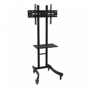 INTEL PENTIUM G5420 3.7GHZ  1151  BOX 8ª GEN