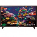 "TV LG LED 32LK510BPLD 32"" HD 1366*768 A+"