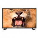 "TV NEVIR LED 32""   TDT HD HDMI USB NVR-7702-32RD2-N"