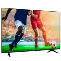 "TV HISENSE 50"" LED 50A7100F SMART TV WIFI"