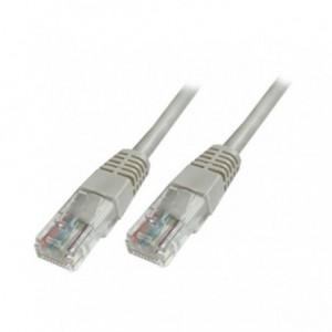 "TV HISENSE 65"" ULED 65U8QF SMART TV WIFI ULED UHD(4K)"