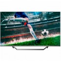 "TV HISENSE 65"" ULED 65U7QF SMART TV WIFI"