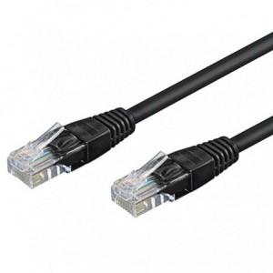 "TV HISENSE 65"" ULED 65U7QF SMART TV WIFI ULED UHD(4K)"