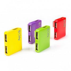 "TV HISENSE 55"" ULED 55U7QF SMART TV WIFI ULED UHD(4K)"