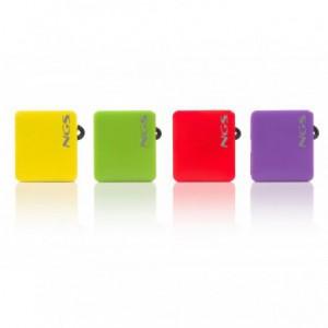 "TV HISENSE 50"" ULED 50U7QF SMART TV WIFI ULED UHD(4K)"