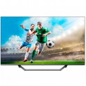 "TV HISENSE 55"" LED 55A7500F SMART TV WIFI"