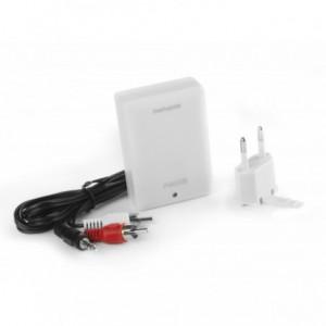 """TV HISENSE 50"""" LED 50A7500F SMART TV WIFI UHD(4K)"""
