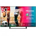 "TV HISENSE 50"" LED 50A7300F SMART TV WIFI"