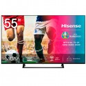 "TV HISENSE 55"" LED 55A7300F SMART TV WIFI"