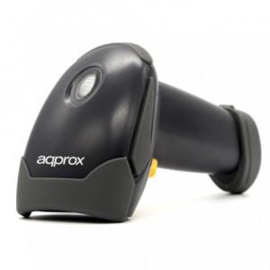 """TV HISENSE 65"""" LED 65A7300F SMART TV WIFI UHD(4K)"""