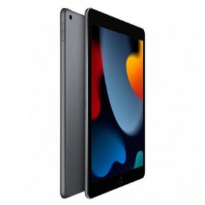 PLACA BASE GIGABYTE B450M-S2H AM4 VGA/DVI/HDMI