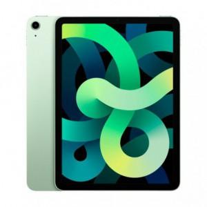 PLACA BASE ASUS PRIME Z490-A LGA1200 ATX HDMI