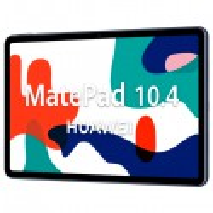 TABLET HUAWEI MEDIAPAD 10.4 WIFI 4GB+ 64GB