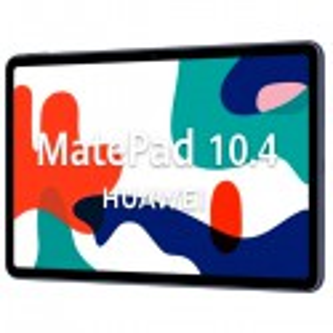 TABLET HUAWEI MEDIAPAD 10.4 WIFI 3GB+32GB BLUE