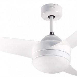 SMARTPHONE XIAOMI REDMI 9C AZUL 3GB/64GB