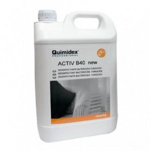 """TABLET LENOVO TAB M10 TB-X505F QUAD CORE 10.1"""" 2GB 32GB BLAN"""