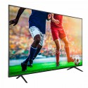 "TV HISENSE 70"" LED 70A7100F SMART TV WIFI 4K"