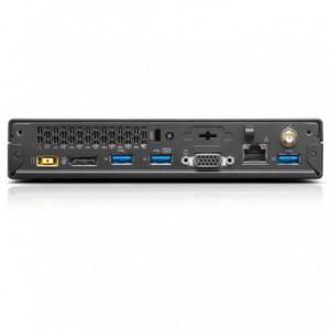 """TV HISENSE 55"""" LED 55A7100F SMART TV WIFI UHD(4K)"""