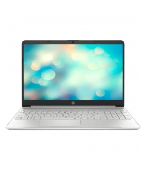 "PORTATIL HP 15S-FQ2027NS I5  8GB SSD512GB 15.6"" FREEDOS"