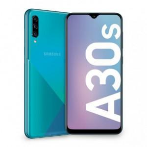 """TABLET LENOVO TAB M10 TB-X505F QUAD CORE 2GB 32GB ANDR 10.1"""""""