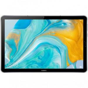 "TABLET HUAWEI MEDIAPAD T10S 10.1""  WIFI 3GB+ 64GB"