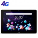 "TABLET SPC GRAVITY 10.1"" 4GB 64GB  4G  NEGRA"