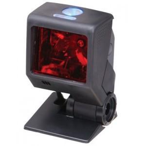SMARTPHONE XIAOMI POCO M3 AZUL 4GB/64GB