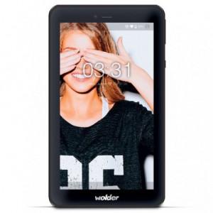 "TV HISENSE 32"" LED 32A5100F LED HD READY"