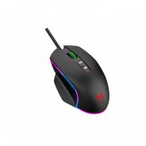 INK JET COMP. EPSON D88/DX3800 NEGRO S0611