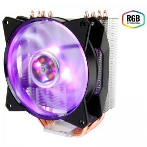 SMARTPHONE XIAOMI POCO M3 AMARILLO 4GB/128GB
