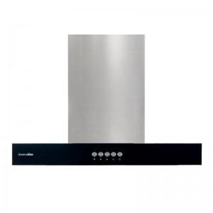 "TV HISENSE 55"" LED 55A6G  SMART TV WIFI UHD (4K)"