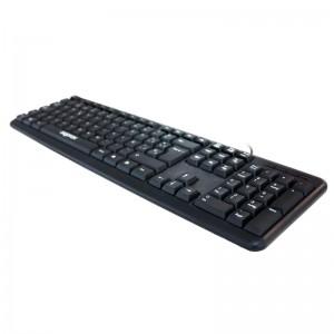 PLACA BASE ASUS AMD PRIME B450M-K  II USB3.2  M2