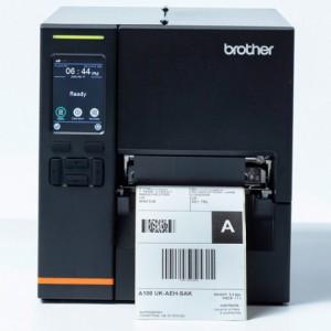 DVD+R IMATION SLIM CAJA DE 10
