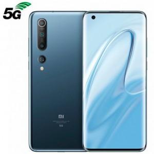 DVD-RW VERBATIM 8CM SLIM CASE  C/5