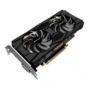 BATERIA BROTHER TELEFONO INALAM 845CW/885CW*