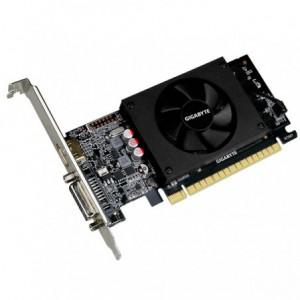 CINTURON ARRASTRE BROTHER BU300CL HL4150/4570