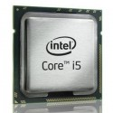 INTEL CORE I5 650  3.2 GHZ 1156  (VGA)*
