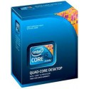 INTEL CORE I5 760  2.8 GHZ 1156 *