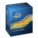 INTEL CORE I5 3330 3.0 GHZ  1155*